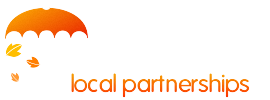 Umbrella Local Partnerships