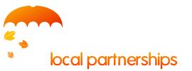 Umbrella Local Partnerships